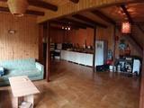 Casa cu 4 camere de vanzare in Breaza (zona Capul Campului). Miniatura #131011 pentru oferta X119FF.