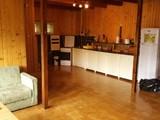Casa cu 4 camere de vanzare in Breaza (zona Capul Campului). Miniatura #131013 pentru oferta X119FF.