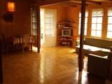 Casa cu 4 camere de vanzare in Breaza (zona Capul Campului). Miniatura #131015 pentru oferta X119FF.
