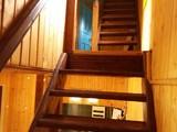 Casa cu 4 camere de vanzare in Breaza (zona Capul Campului). Miniatura #131018 pentru oferta X119FF.
