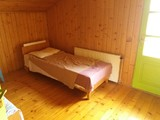 Casa cu 4 camere de vanzare in Breaza (zona Capul Campului). Miniatura #131020 pentru oferta X119FF.