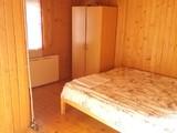 Casa cu 4 camere de vanzare in Breaza (zona Capul Campului). Miniatura #131021 pentru oferta X119FF.