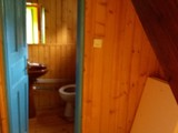 Casa cu 4 camere de vanzare in Breaza (zona Capul Campului). Miniatura #131022 pentru oferta X119FF.