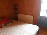 Casa cu 4 camere de vanzare in Breaza (zona Capul Campului). Miniatura #131026 pentru oferta X119FF.