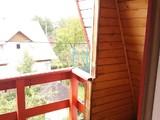 Casa cu 4 camere de vanzare in Breaza (zona Capul Campului). Miniatura #131027 pentru oferta X119FF.
