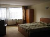 Vila cu 10 camere de vanzare in Busteni (zona Silva). Miniatura #131116 pentru oferta X219DB.