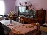 Casa cu 3 camere de vanzare in Valea Doftanei (zona Traisteni). Miniatura #131298 pentru oferta X11A18.