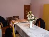 Casa cu 3 camere de vanzare in Valea Doftanei (zona Traisteni). Miniatura #131299 pentru oferta X11A18.