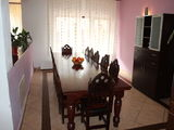 Vila cu 7 camere de vanzare in Busteni. Miniatura #79780 pentru oferta X2D4B.