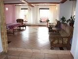 Vila cu 7 camere de vanzare in Busteni. Miniatura #79779 pentru oferta X2D4B.