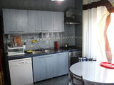 Vila cu 7 camere de vanzare in Busteni. Miniatura #79785 pentru oferta X2D4B.