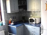 Vila cu 7 camere de vanzare in Busteni. Miniatura #79786 pentru oferta X2D4B.