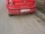 Teren de vanzare in Poiana Campina (zona Bobolia). Miniatura #131510 pentru oferta X31A2D.