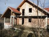 Casa cu 8 camere de vanzare in Breaza (zona Gura Beliei). Miniatura #129063 pentru oferta X11967.