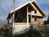 Casa cu 8 camere de vanzare in Breaza (zona Gura Beliei). Miniatura #129064 pentru oferta X11967.