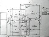 Casa cu 8 camere de vanzare in Breaza (zona Gura Beliei). Miniatura #131527 pentru oferta X11967.