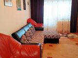 Apartament decomandat cu 2 camere de vanzare in Busteni. Miniatura #131662 pentru oferta X01A3E.