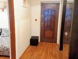 Apartament decomandat cu 2 camere de vanzare in Busteni. Miniatura #131664 pentru oferta X01A3E.