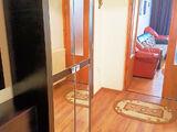 Apartament decomandat cu 2 camere de vanzare in Busteni. Miniatura #131665 pentru oferta X01A3E.