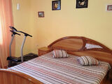 Apartament decomandat cu 2 camere de vanzare in Busteni. Miniatura #131668 pentru oferta X01A3E.