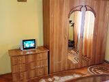 Apartament decomandat cu 2 camere de vanzare in Busteni. Miniatura #131669 pentru oferta X01A3E.