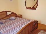 Apartament decomandat cu 2 camere de vanzare in Busteni. Miniatura #131670 pentru oferta X01A3E.