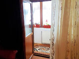 Apartament decomandat cu 2 camere de vanzare in Busteni. Miniatura #131672 pentru oferta X01A3E.