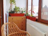 Apartament decomandat cu 2 camere de vanzare in Busteni. Miniatura #131674 pentru oferta X01A3E.