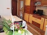 Apartament decomandat cu 2 camere de vanzare in Busteni. Miniatura #131676 pentru oferta X01A3E.
