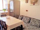 Apartament decomandat cu 2 camere de vanzare in Busteni. Miniatura #131677 pentru oferta X01A3E.