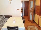 Apartament decomandat cu 2 camere de vanzare in Busteni. Miniatura #131678 pentru oferta X01A3E.