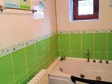 Apartament decomandat cu 2 camere de vanzare in Busteni. Miniatura #131684 pentru oferta X01A3E.
