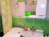 Apartament decomandat cu 2 camere de vanzare in Busteni. Miniatura #131685 pentru oferta X01A3E.
