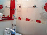 Apartament decomandat cu 2 camere de vanzare in Busteni. Miniatura #131688 pentru oferta X01A3E.