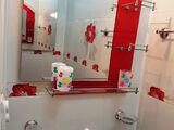 Apartament decomandat cu 2 camere de vanzare in Busteni. Miniatura #131689 pentru oferta X01A3E.