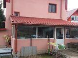 Vila cu 8 camere de vanzare in Breaza (zona Capul Campului). Miniatura #131772 pentru oferta X21A47.