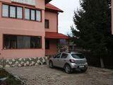 Vila cu 8 camere de vanzare in Breaza (zona Capul Campului). Miniatura #131771 pentru oferta X21A47.