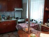 Vila cu 8 camere de vanzare in Breaza (zona Capul Campului). Miniatura #131775 pentru oferta X21A47.