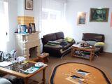 Vila cu 8 camere de vanzare in Breaza (zona Capul Campului). Miniatura #131777 pentru oferta X21A47.