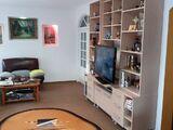 Vila cu 8 camere de vanzare in Breaza (zona Capul Campului). Miniatura #131778 pentru oferta X21A47.
