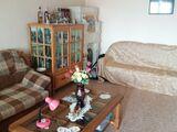 Vila cu 8 camere de vanzare in Breaza (zona Capul Campului). Miniatura #131783 pentru oferta X21A47.