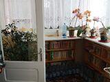 Vila cu 8 camere de vanzare in Breaza (zona Capul Campului). Miniatura #131784 pentru oferta X21A47.