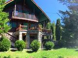 Vila cu 5 camere de vanzare in Busteni (zona Golful Regal). Miniatura #131828 pentru oferta X21A4C.