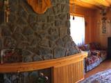 Vila cu 5 camere de vanzare in Busteni (zona Golful Regal). Miniatura #131831 pentru oferta X21A4C.