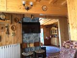 Vila cu 5 camere de vanzare in Busteni (zona Golful Regal). Miniatura #131832 pentru oferta X21A4C.