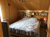 Vila cu 5 camere de vanzare in Busteni (zona Golful Regal). Miniatura #131834 pentru oferta X21A4C.