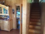 Vila cu 5 camere de vanzare in Busteni (zona Golful Regal). Miniatura #131833 pentru oferta X21A4C.