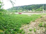 Teren de vanzare in Sinaia (zona Cumpatu). Miniatura #131976 pentru oferta X31A57.