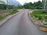 Teren de vanzare in Sinaia (zona Cumpatu). Miniatura #131979 pentru oferta X31A57.