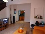 Casa/Vila interbelica cu 6 camere de vanzare in Predeal. Miniatura #132105 pentru oferta X2293.